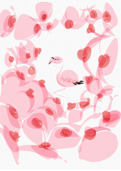 Le Téton rose