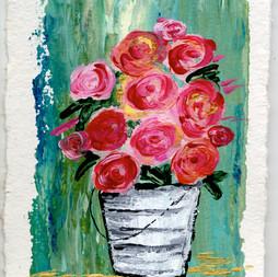 Bucket of Roses (notecard) copy.jpg