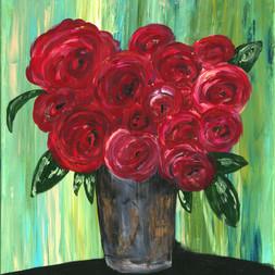 Silver Bucket Roses (notecard) copy.jpg