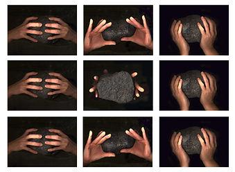 coalheart(final).jpg