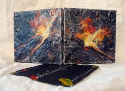 mariella bogliacino - Blackout Volcano 014 a.jpg