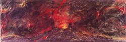 Vulcano 2000 - mariella bogliacino