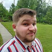 Scott staff pic.jpeg