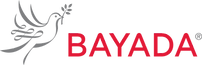Bayada Logo.png