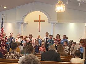 children's choir.JPEG