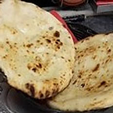 NAAN Ail