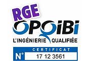 LOGO_combiné_OPQIBI_RGE.jpg