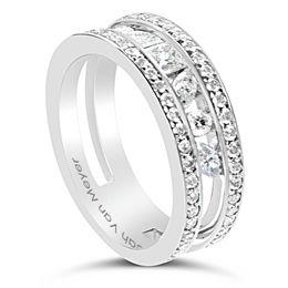 jewellery_concierge_260x260.jpg