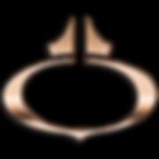 nicolas_icon_mid.png