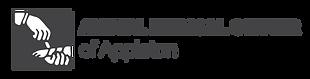 Animal Medical Center of Appleton Logo
