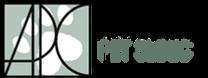 Appanasha Pet Clinic Logo