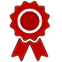 Trophy (66)-ltred-whitering.png