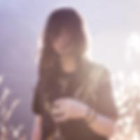 soundcloud_profile.png