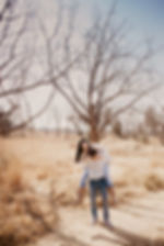 Delta Park Couple Shoot 1.jpg
