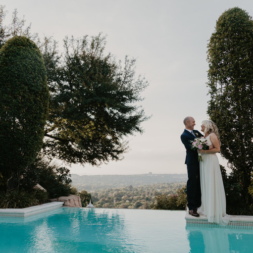 Nina and Leon   Couple Shoot