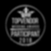 participant_dark.png