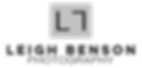 LeighBenson_Logo_Text_B.png