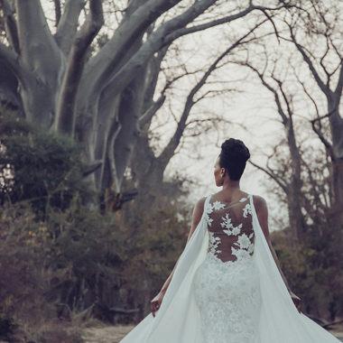 Victoria Falls, Zimbabwe | Wedding | Nosi and Nyasha