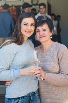 Private and Corporate Event Photography in Gauteng