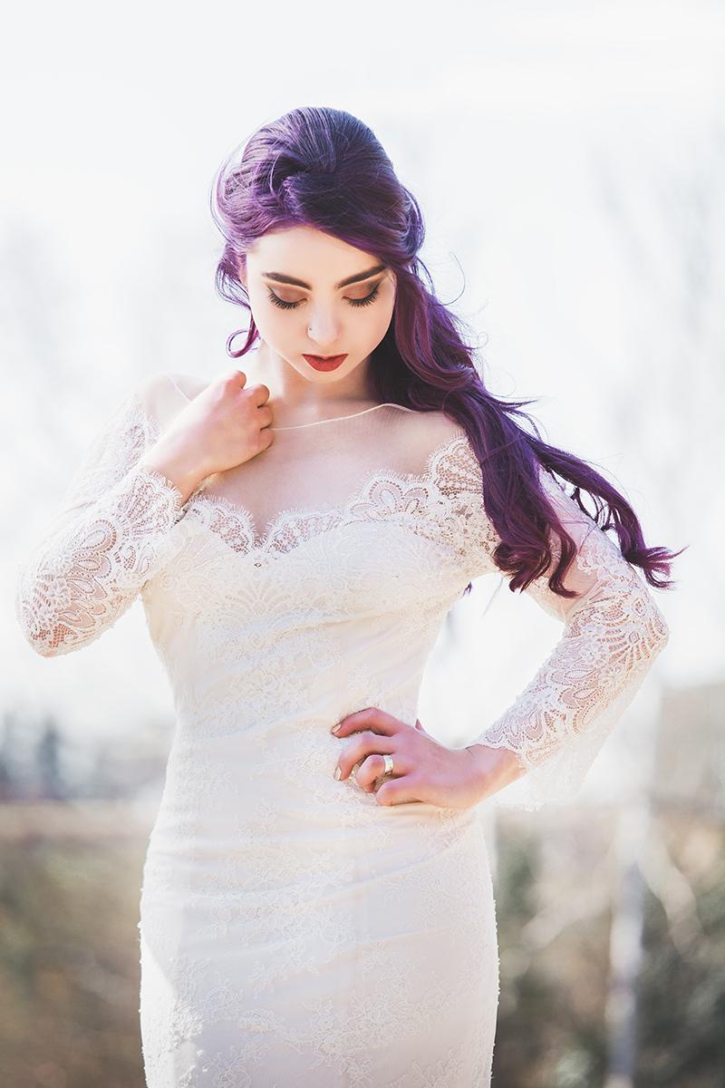 Elegant_Autumn-51 WEB