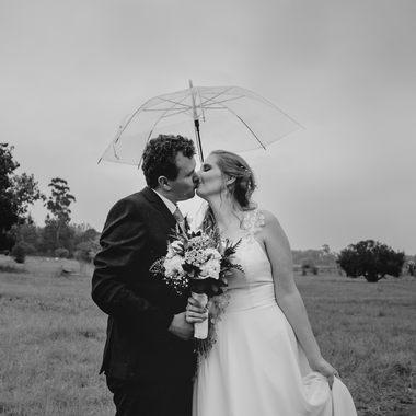 Johannesburg | Delta Park Wedding | Claire and Chris