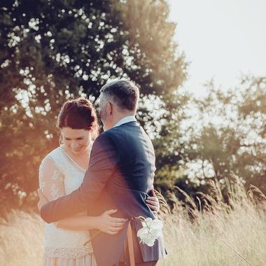 Johannesburg Weddings | Forum Homini & Roots Restaurant | Elsa and Paul