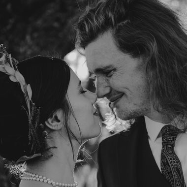 Cullinan Weddings | Jessica and Chris