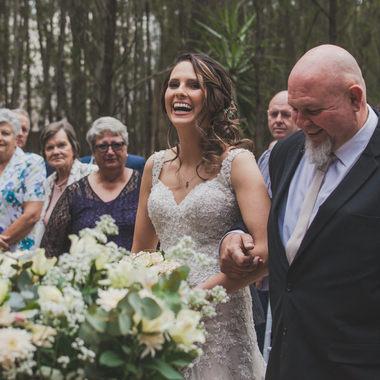 Pretoria Weddings | Die Boskapel | Caitlin and Kenneth
