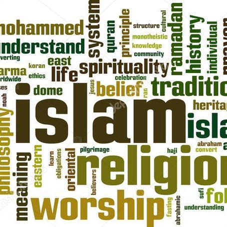 What is Islam? Comparing W.C. Smith, Hodgson, and Shahab Ahmed's Models