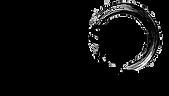 LogoGrand.png
