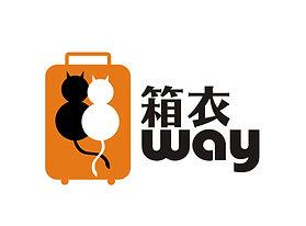 xiangyiway.jpg