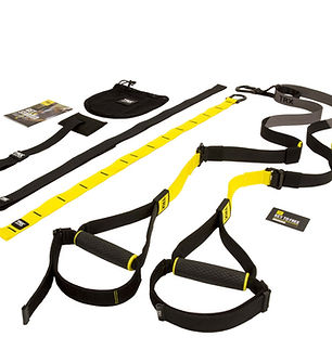 TRX-Pro-Suspension-Trainer.jpg
