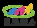 logo無網站 PNG.png