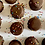 Thumbnail: CBD Chocolates