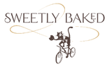 Sweetly Baked Logo_MedTall_CMYK_edited.png