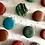 Thumbnail: CBD Macarons