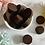 Thumbnail: Delta 8 Chocolates
