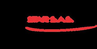 ESTARSAS.logo1.png