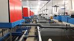 Fournisseur des équipements et matériels Aquaculture
