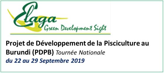 Elaga, Pisciculture France Afrique.PNG
