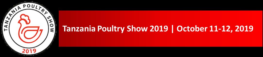 Tanzania Poultry Show 2019, Pisciculture