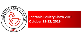 Tanzania Poultry Show, Pisciculture Fran