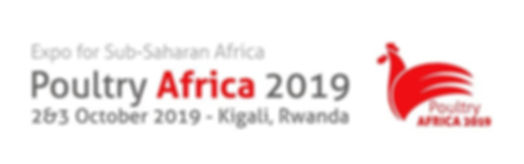 Poultry Africa 2019, Pisciculture France