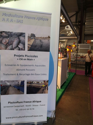 Ferme_d'élevage_Pisciculture_France_Afri