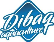 Dibaq-Aquaculture