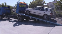 Do you have a rusted out, old vehicle sitting in your driveway, garage or backyard. Call 0488802274 and get your unwanted car removed today.