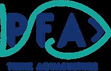Logo PFA version finale PNG.png