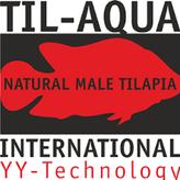 Tilaqua