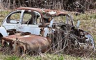 0488802274 Car Removal