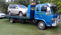 WE BUY UNWANTED CARS FOR CASH - GET CASH FOR OLD JUNK OR RUSTED OUT CARS THAT ARE IN YOUR BACKYARD OR SHED. FREE CAR REMOVAL - BRISBANE, IPSWICH, LOGAN, GOLD COAST. CASH FOR SCRAP CARS QLD
